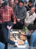Tournoi de Paris 143