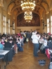 Tournoi de Paris 069